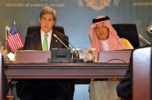 FeaturedImage_11062013_WikiCommons_Secretary_Kerry_and_Saudi_Foreign_Minister_al-Faisal_Hold_a_Joint_News_Conference