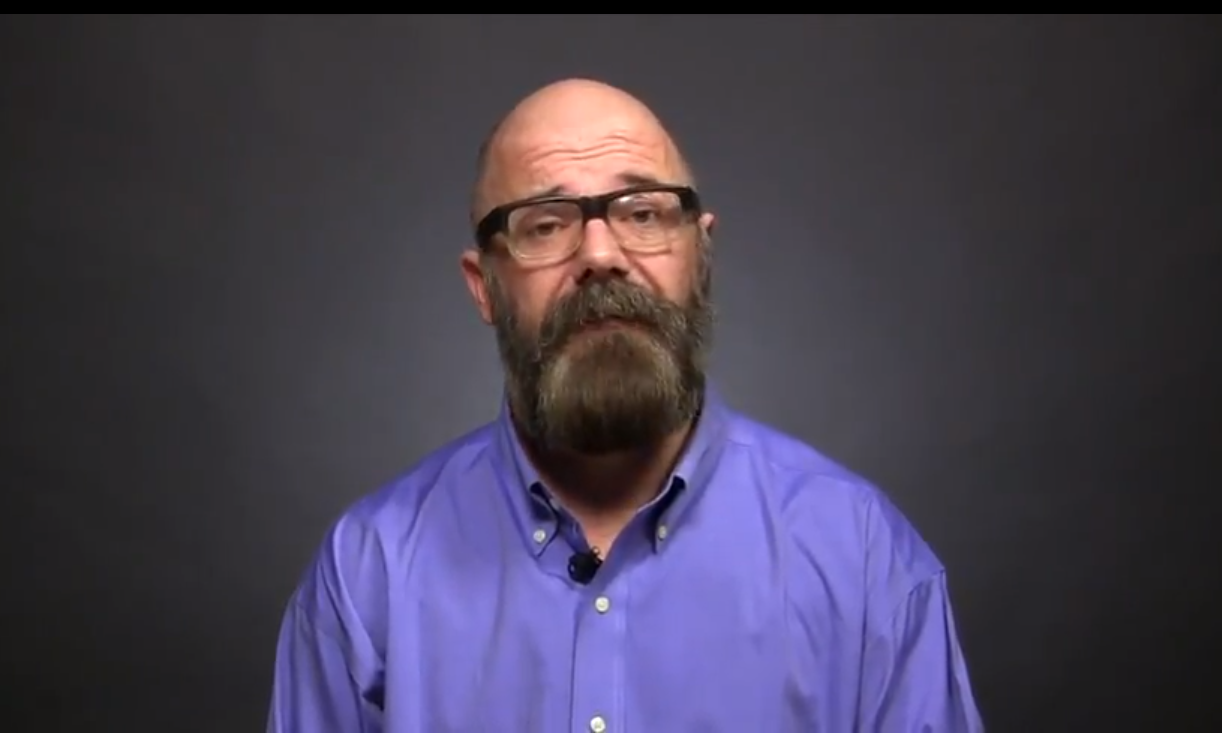 Andrew sullivan conservative same sex marriage