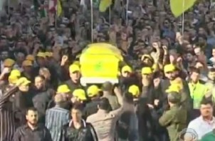 hezbollah fighting in syria 678