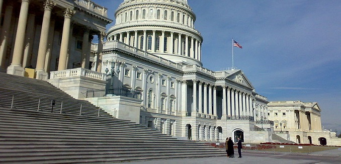 US_Congress_02 (1)