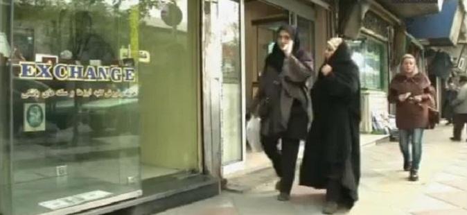 iran economy 678