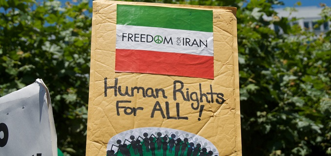 iran human rights for all 678