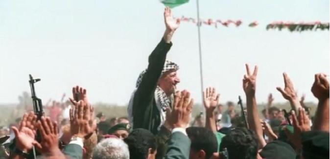 yasar arafat2