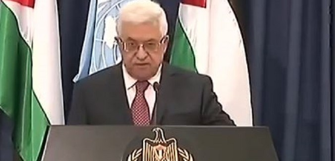 abbas-will-not-recognize-jewish-state 678