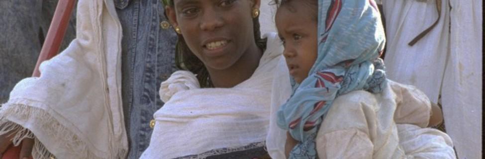 wide-ethiopian-slider