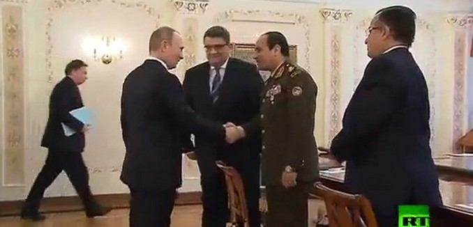 FeaturedImage_2014-02-13_130008_YouTube_Putin_El_Sisi
