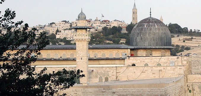 20101021_Al_Aqsa_Mosque_Black_From_Jewish_Quarter