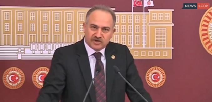 turkish court