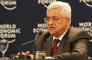 20130225_Mahmoud_Abbas_(World_Economicv_Forum_Wiki_Commons)_678x450