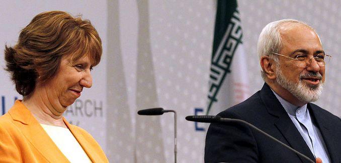 FeaturedImage_2014-04-04_WikiCommons_E3-EU+3_Iran_Talks_March_2014_Vienna_(13268787435)