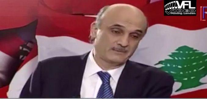 FeaturedImage_2014-04-09_YouTube_Samir_Geagea