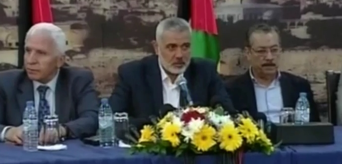 FeaturedImage_2014-04-24_YouTube_Hamas_Fatah_Agreement