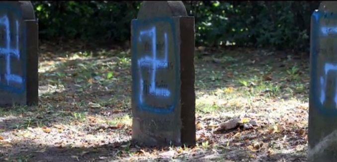 FeaturedImage_2014-04-27_YouTube_Antisemitism_Europe