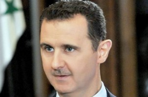 assad2_cr