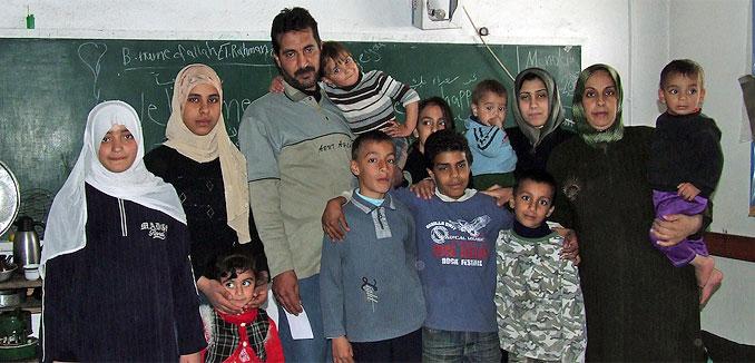 20140519_refugees_(Rafah-Kid_flickr)