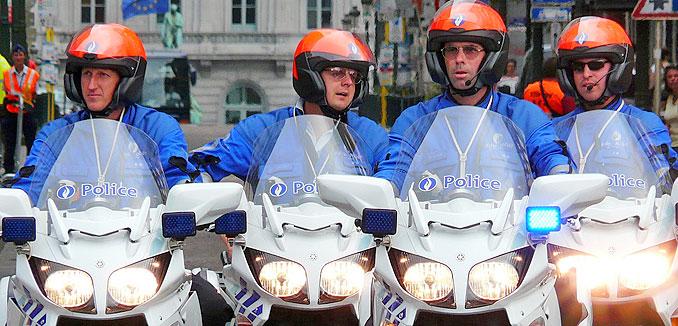 20140525_Belgian_police_(Eddy_Van_3000_Wiki_Commons)