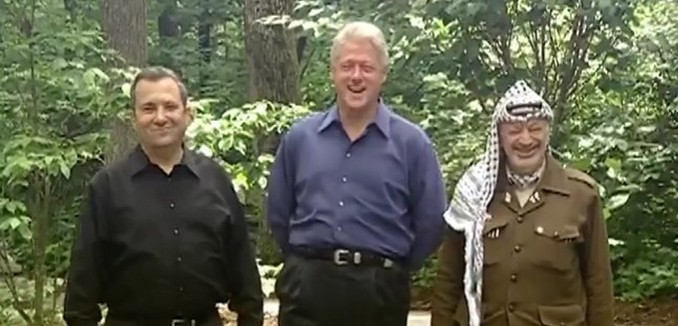 FeaturedImage_2014-05-02_150014_YouTube_Arafat_Barak_Clinton