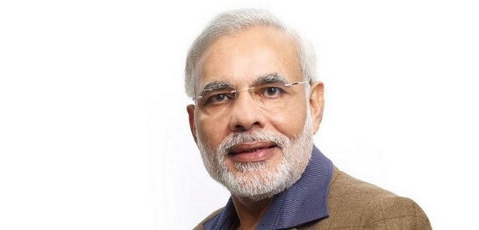 FeaturedImage_2014-05-20_Flickr_Narendra_Modi_14020901609_0915c7c9bf_b