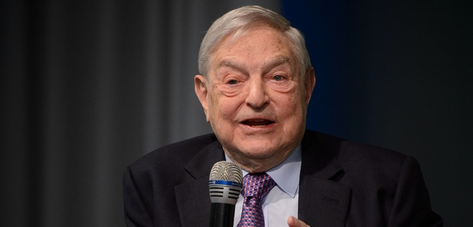 FeaturedImage_2014-05-22_Flickr_Soros_13307453745_8efc21589c_b