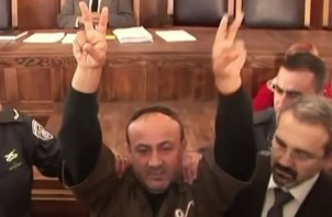 FeaturedImage_2014-05-22_YouTube_Barghouti