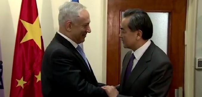 FeaturedImage_2014-05-23_081606_YouTube_Israel_China