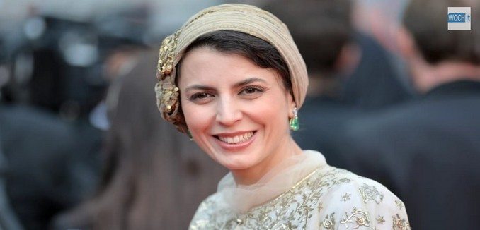 FeaturedImage_2014-05-23_153135_YouTube_Leila_Hatami