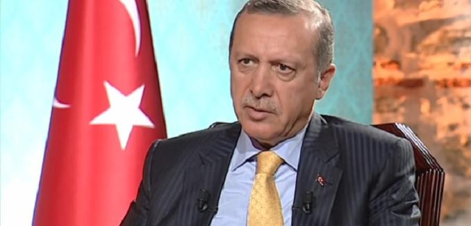 erdogan 5