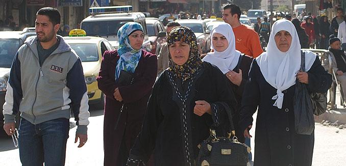 20140611_Ramallah_(TIP)
