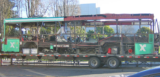 20140624_bus_bombing_(Andrew_Ratto_Wiki_Commons)