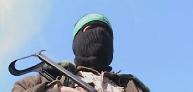 FeaturedImage_2014-06-03_111509_YouTube_Hamas