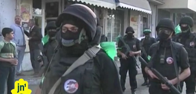 FeaturedImage_2014-06-11_12115_YouTube_Hamas