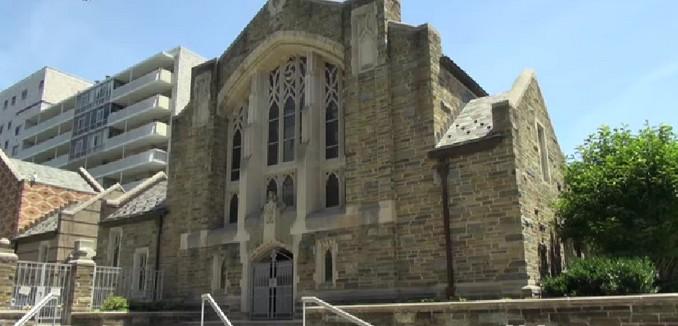 FeaturedImage_2014-06-22_163957_YouTube_Presbyterian