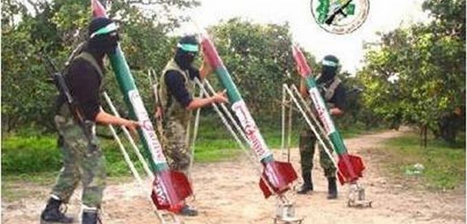 Gaza_rockets_terrorists_678x326