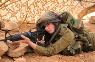 FeaturedImage_13893197030_d9f51c88fc_k_Flickr_Female_IDF