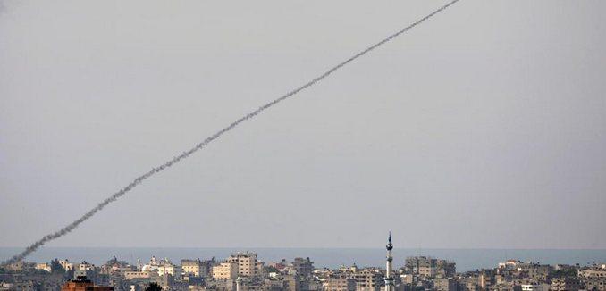 FeaturedImage_2014-07-15_Flicker_Rocket_Gaza_3158999045_1d623a1da1_o