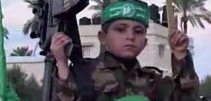 FeaturedImage_2014-07-16_092813_YouTube_Hamas