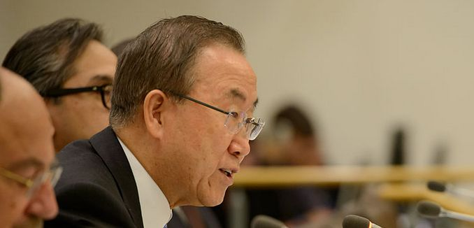 FeaturedImage_2014-07-22_WikiCommons_UN_Secretary_General_Ban_Ki-moon_(9998815106)