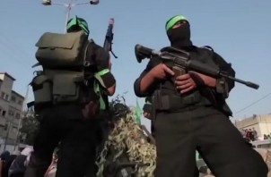 FeaturedImage_2014-07-27_000700_YouTube_Hamas
