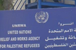 FeaturedImage_2014-07-29_Flickr_UNRWA_5320310857_7159446db6_b