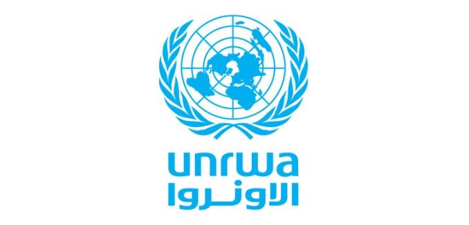 UNRWA-Logo-678x326