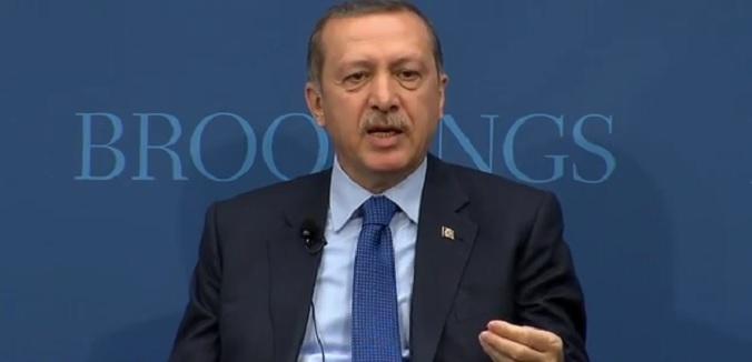 erdogan 11