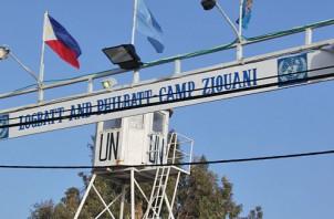 20140831_UN_Golan_HQ