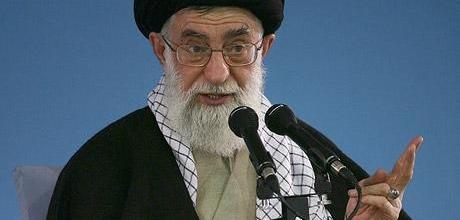 Ayatollah-Ali-Kham_1551415c