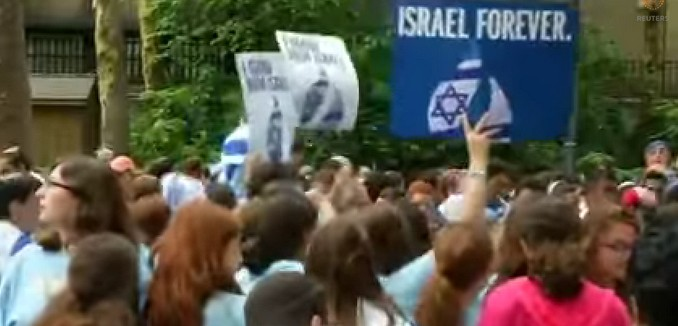 FeaturedImage_2014-08-01_120016_YouTube_Israel_Support