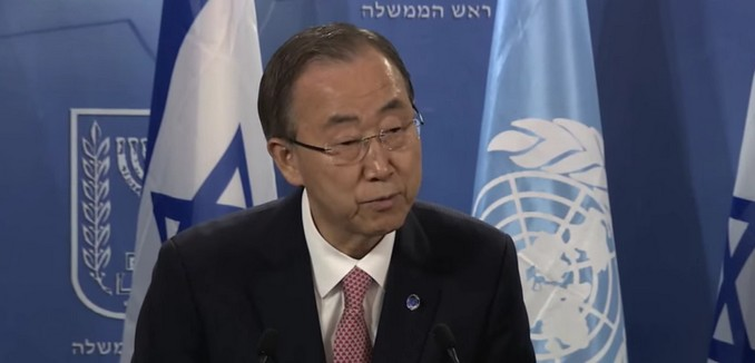 FeaturedImage_2014-08-01_144031_YouTube_Ban_Ki_Moon