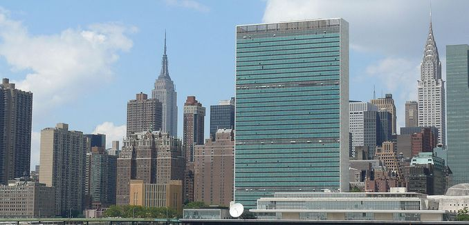 FeaturedImage_2014-08-10_WikiCommons_1024px-United_Nations_Chrysler_and_Empire_State_Building