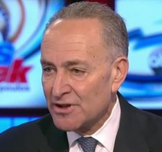 FeaturedImage_2014-08-18_104557_YouTube_Schumer