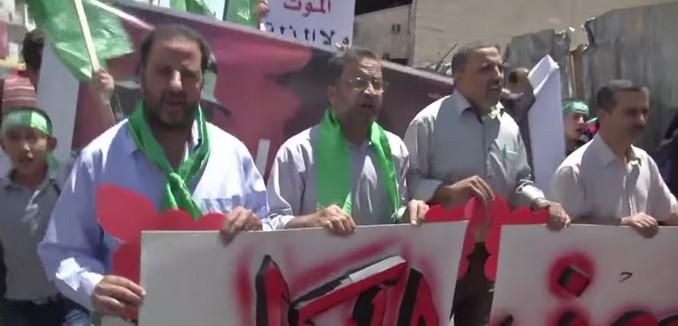 FeaturedImage_2014-08-18_123019_YouTube_Hamas_WestBank