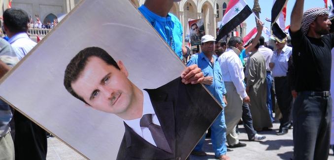 FeaturedImage_2014-08-25_Flickr_Assad_7718153052_66aabec524_k