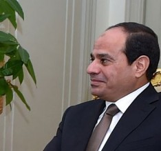 FeaturedImage_2014-08-28-WikiCommons_Secretary_Kerry,_Egyptian_Foreign_Minister_Shoukry_Discuss_Gaza_Ceasefire_With_Egyptian_President_al-Sisi_in_Cairo